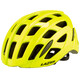 Lazer Tonic Bike Helmet yellow